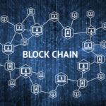 Shell, ING, ABN AMRO en Rabobank werken samen aan blockchainplatform