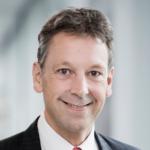 CFO Maersk vertrekt al na 16 maanden