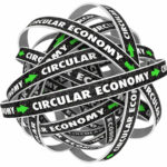 CPB: plak prijskaartje op vervuiling (op weg naar circulaire economie)