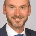 Financieel directeur Slutter en algemeen directeur Meijer van Pathé op non-actief