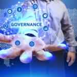 Corporate governance-expert Melis: 'De CFO komt meer in de spotlights'