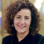Geduld minister over topvrouwen raakt op: 'het is laatste ronde, laatste kansen'