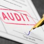 Bestuurders beseffen niet wat ze missen als ze geen auditfunctie hebben