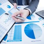 Ondernemingen moeten in bestuursverslag communiceren over continuïteit