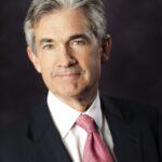 Powell: rente VS geleidelijk verder omhoog