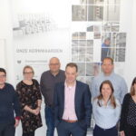 Legrand kandidaat Best Finance Team: Stappen in IT, processen en gedrag