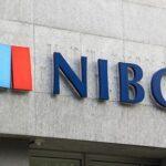 Miljoenenbonus voor top bij beursgang NIBC (wat is vast salaris CFO?)