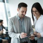 Beroepsorganisatie accountants komt met visie op toekomst (veel belang gehecht aan kwaliteitsnorm)