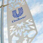 Grote Britse aandeelhouder keert zich tegen verhuizing naar Nederland