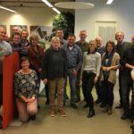 Woonforte kandidaat Best Finance Team: Finance als 'trekker' van de fusie