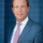 CFO Frank Swinkels verlaat na zestien jaar familiebedrijf Bavaria