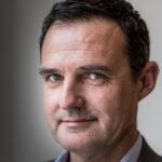 """Hans van Slooten, CFO Randstad, waarschuwt: """"Het weer kan zo omslaan"""""""