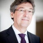 Aleid Wolfsen over de AVG: goede gegevensboekhouding en beveiliging zijn essentieel