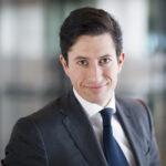M&A-advocaat De Boer verwacht geen slowdown (overnamemarkt is nog springlevend)