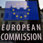 Rekenkamer: Europese Commissie gaat nonchalant om met begrotingsregels
