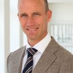 CFO Van Beers voor een jaar lid van RvB Treant Zorggroep