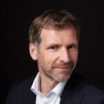 """Martin van Staveren: """"Omgaan met risico's hoort tot DNA van management"""""""