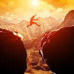 Whitepaper: Risico is geen probleem met risicogestuurd werken