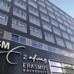 Erasmus Universiteit Rotterdam krijgt accreditatie Institute of Management Accountants