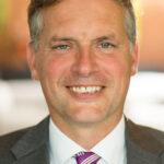 Nieuwe CEO PwC Ad van Gils: 'We zijn er nog niet met het herstellen van vertrouwen'