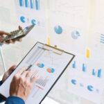 Bedrijfswaardering: drivers in de business vertalen naar keiharde euro's