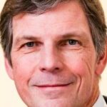 Ernst Klunder CFO van grootste zorgaanbieder in gehandicaptensector