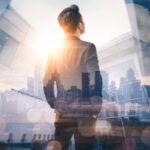 CFO of COO, wat heeft de zorg nodig?