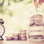 Tijd begint te dringen voor pensioenfondsen om dekkingsgraad op orde te krijgen