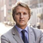 Predikant Ruben van Zwieten: 'CFO moet geld durven ontheiligen'