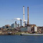 Activistische investeerder kritisch over fusie ThyssenKrupp met Tata Steel