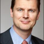 Jeroen van Erven benoemd als CFO van SD Worx Group