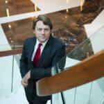 Zuidas-advocaat Snoep krijgt leiding bij ACM