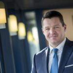 CFO Gagey zou KLM-baas Elbers als topman willen