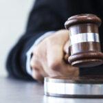 Rechter schorst president-commissaris Van den Assem van Eneco (en er moet een onderzoek komen)