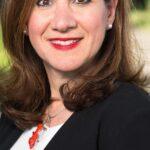 Stephanie Hottenhuis nieuwe bestuursvoorzitter KPMG