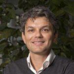Ruben Baldew voorgedragen als nieuwe CFO bij Accell