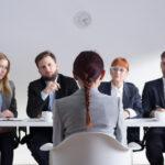 Kwart werkgevers heeft moeite met vinden personeel
