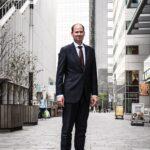 CFO's hebben moeite met eerste stap naar nieuwe technologie
