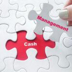 """CFO Mark de Haas over cashmanagement: """"Meerdere plaatjes maken de film"""""""