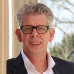 Daan Tavenier benoemd tot CFO van Stercore