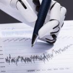 Hoe staat het er concreet voor met blockchain en robotic accounting?