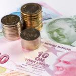 Finance week: handelsoorlog, Turkse lira en grote dossiers