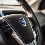 Volvo maakt vaart met beursplannen