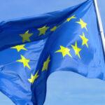Nederland sluit aan bij Europees OM in strijd tegen internationale financiële fraude