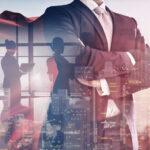 12 competenties van leiders voor Strategie Executie