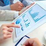 Opleiding en training krijgen prioriteit van finance professional