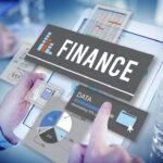 Nomineer uw innovatie voor award in finance en accounting