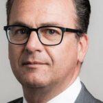 John Morssink volgt Sliepenbeek op als CFO van Vion