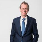 Joost Sliepenbeek CFO van Action