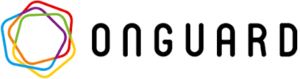 Onguard logo -1-300×79